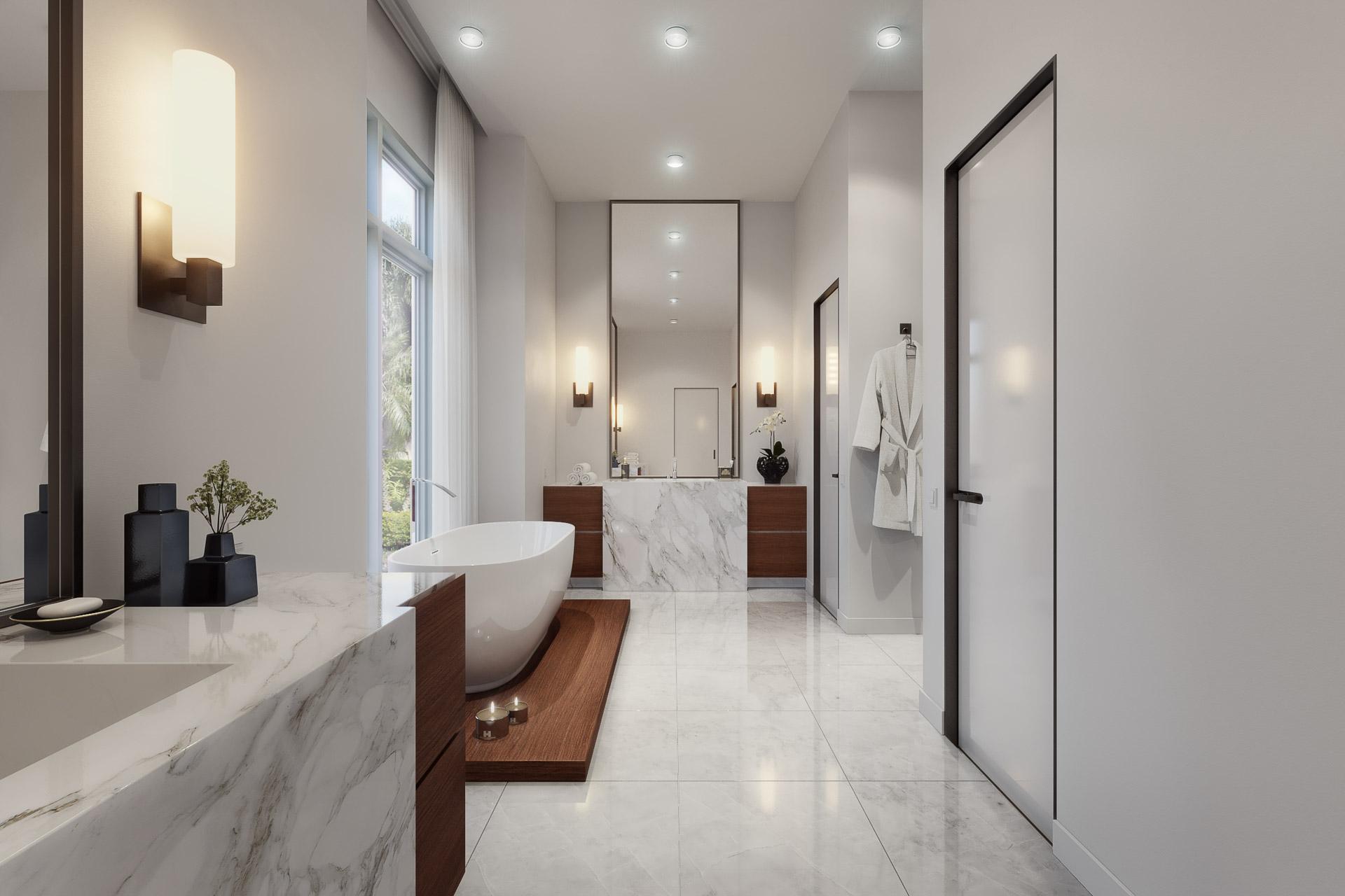 333_Gulf_Shore_Bathroom_020918