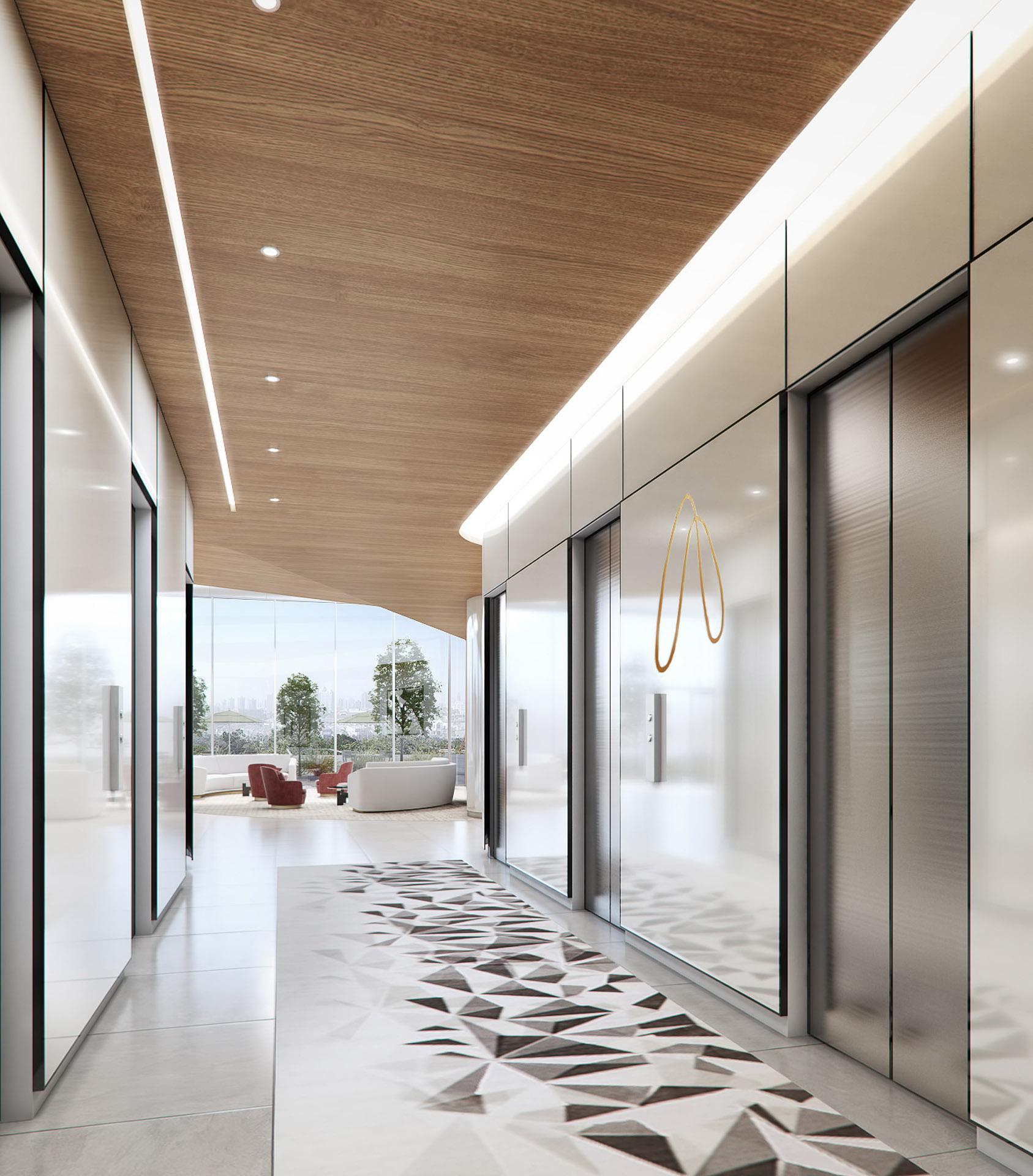 Allen_Interior_Elevator_Cam1-2_101217