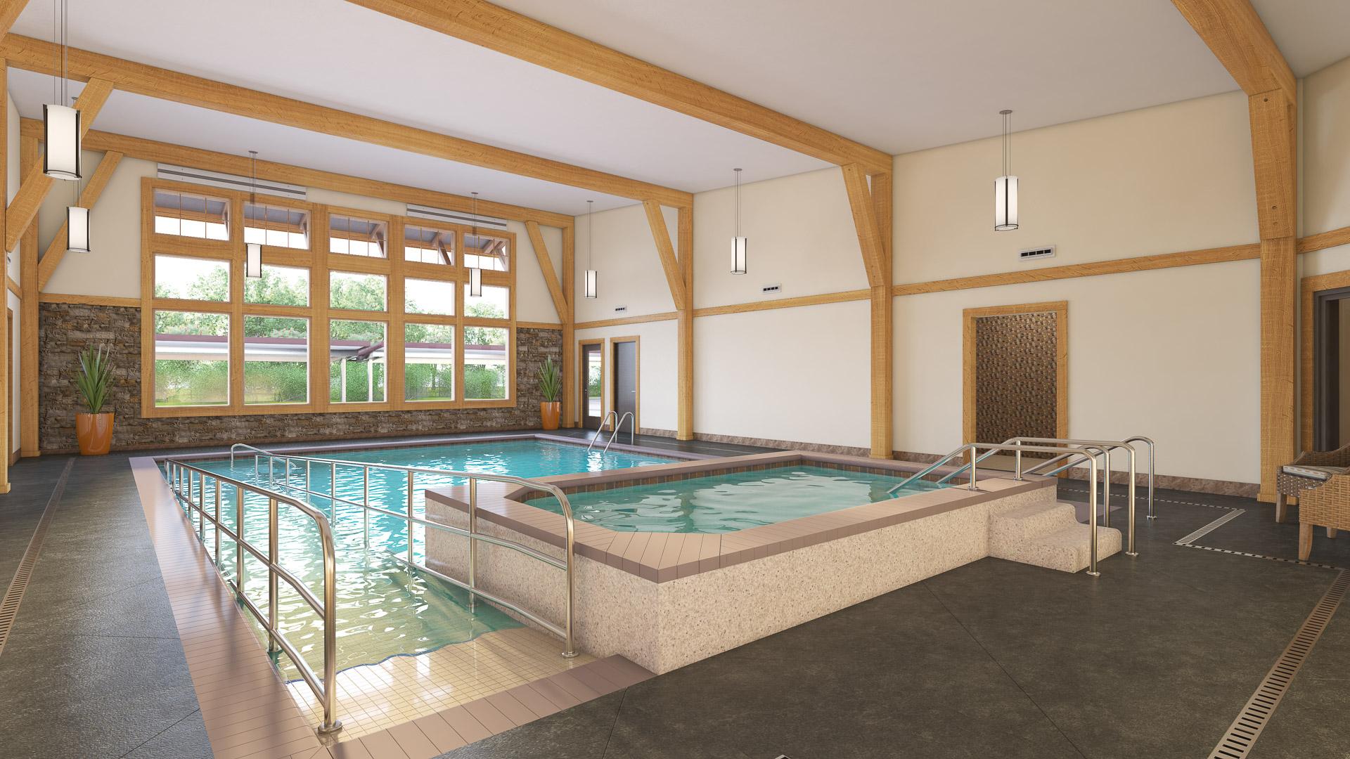 Bozeman_Swiming pool_cam1_102918