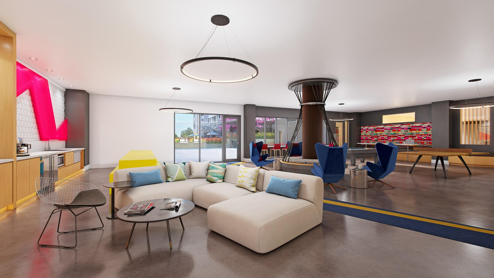 CoLab_Interior_Clubroom_Cam1
