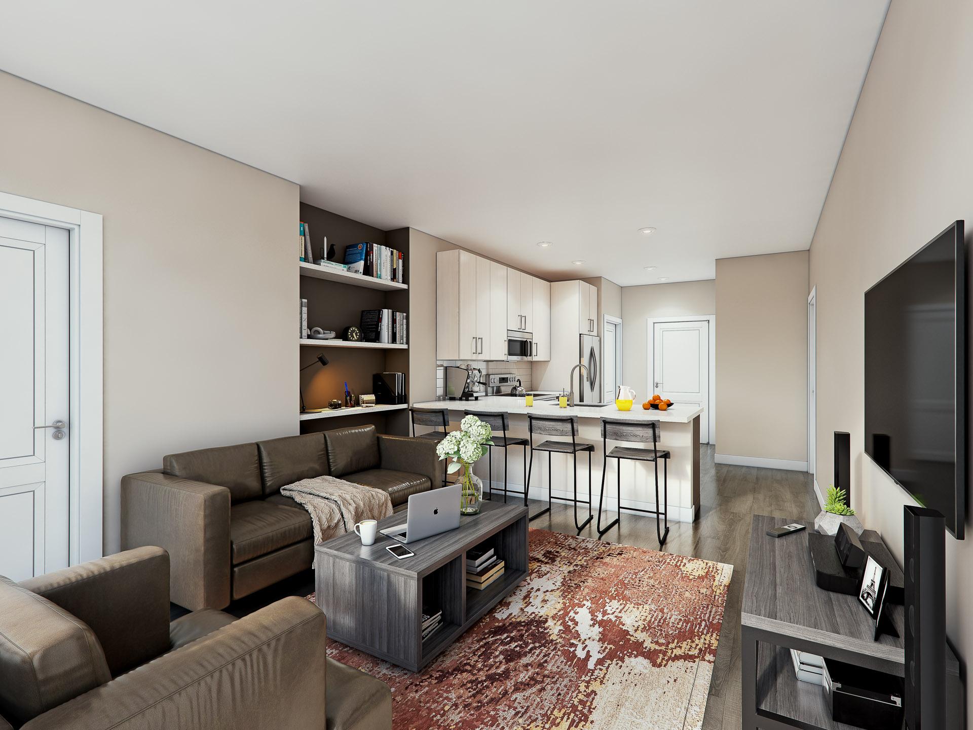 CoLab_UnitD2_Livingroom_cam2_HD