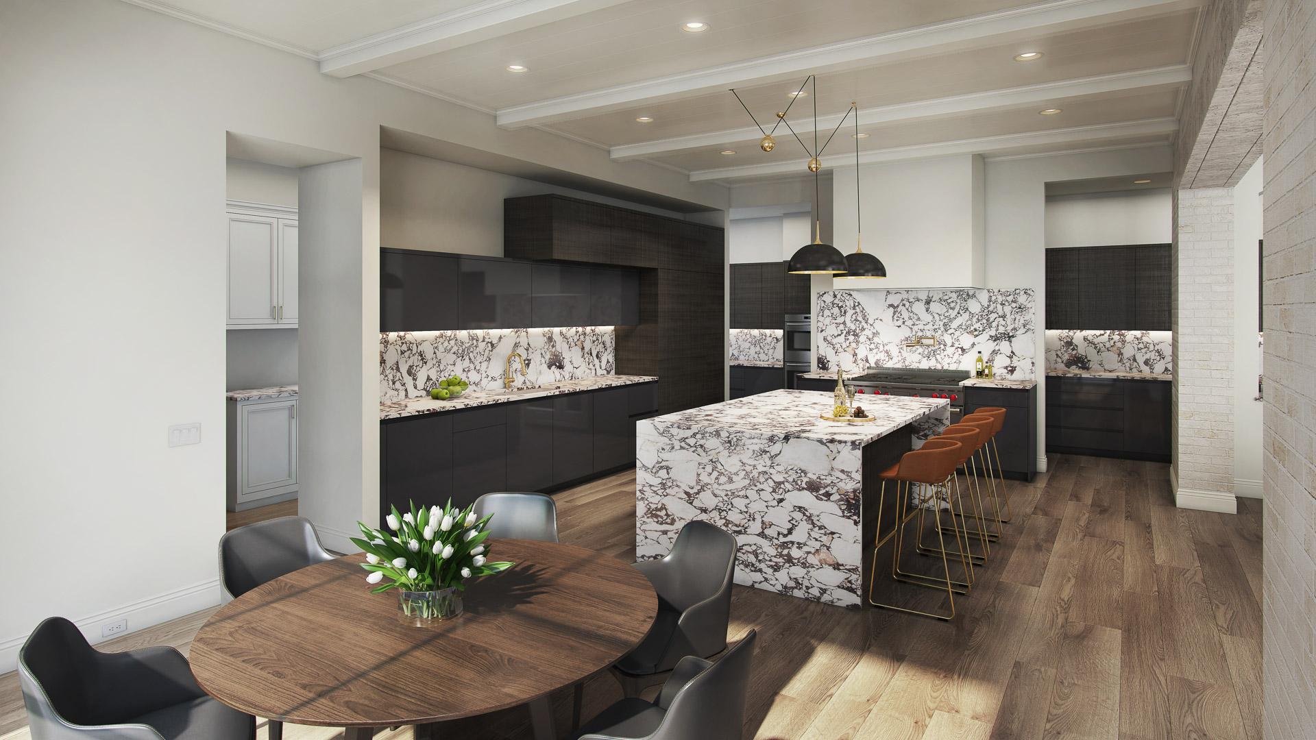 GreenTree_Interior_Kitchen_Cam1_HD_010819