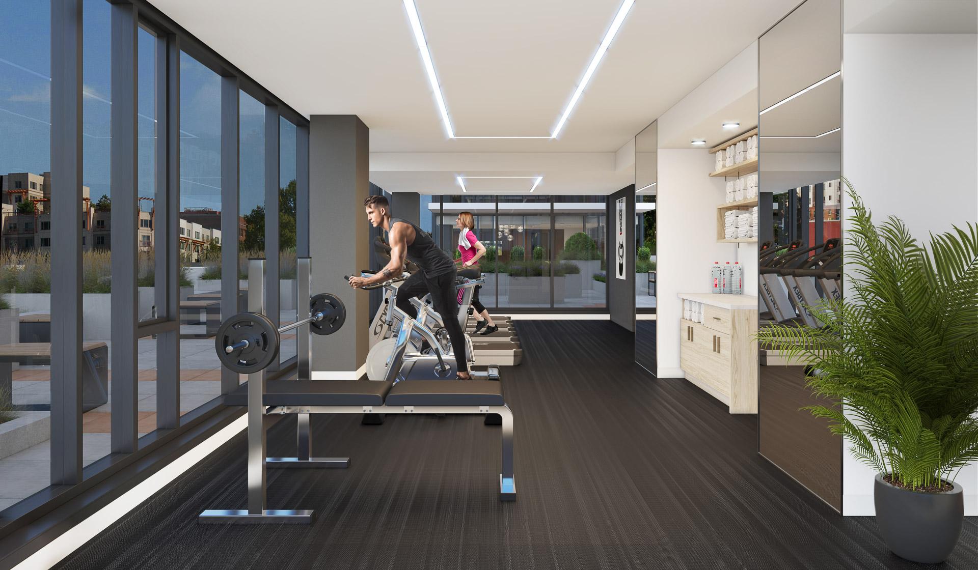 KODA_Interior7th_Fitness_Cam1_022819 b