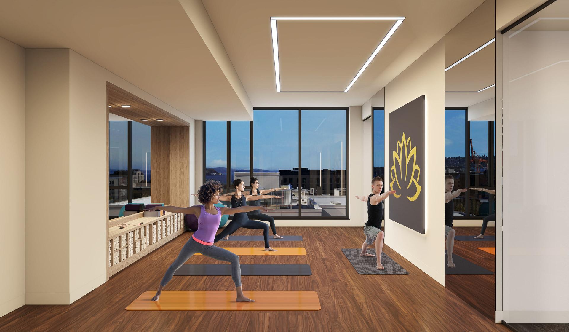 KODA_Interior7th_Yoga_Cam1_031919