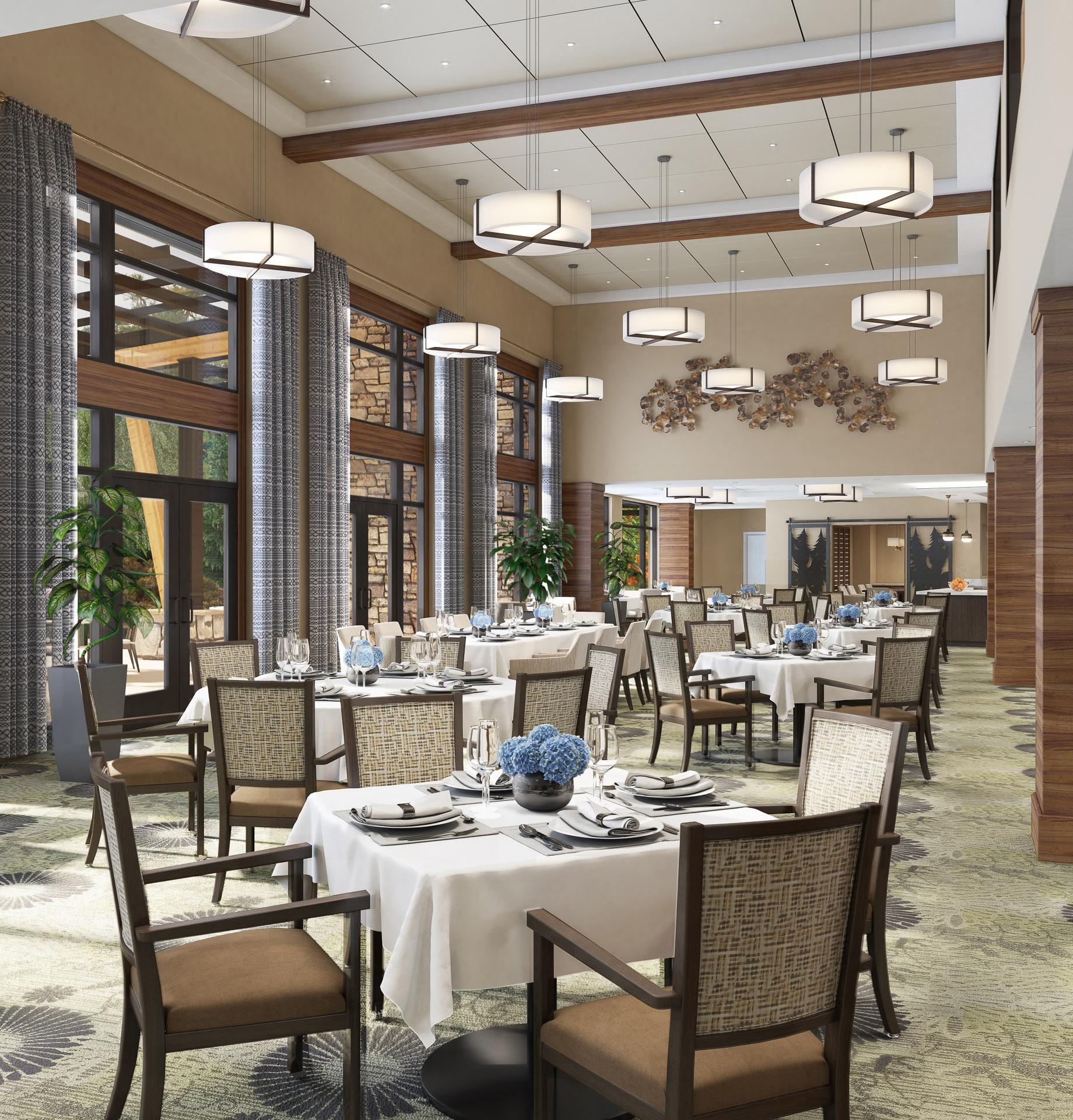 Lake Oswego_Dining&Kitchen_cam1