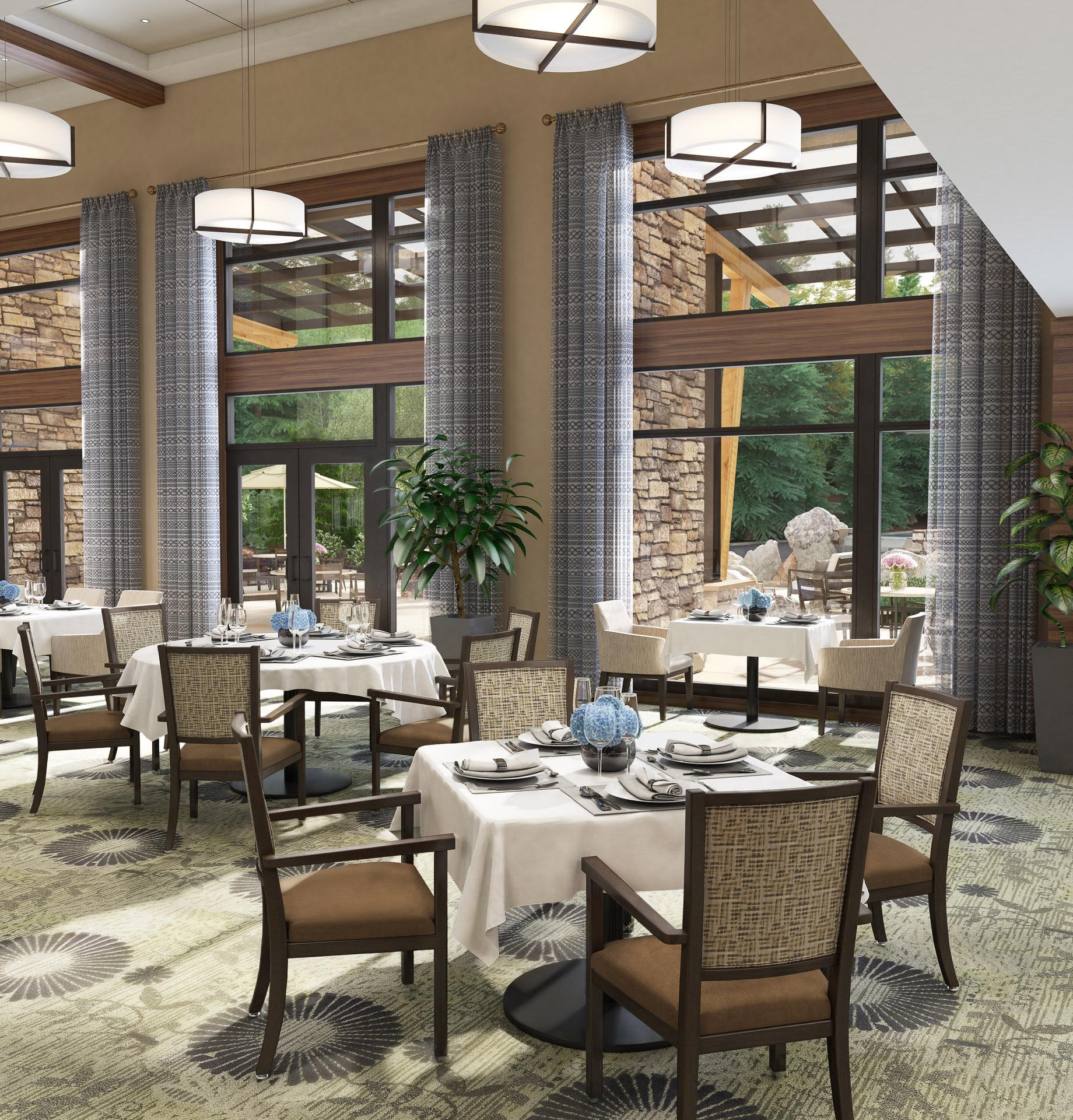 Lake Oswego_Dining&Kitchen_cam2