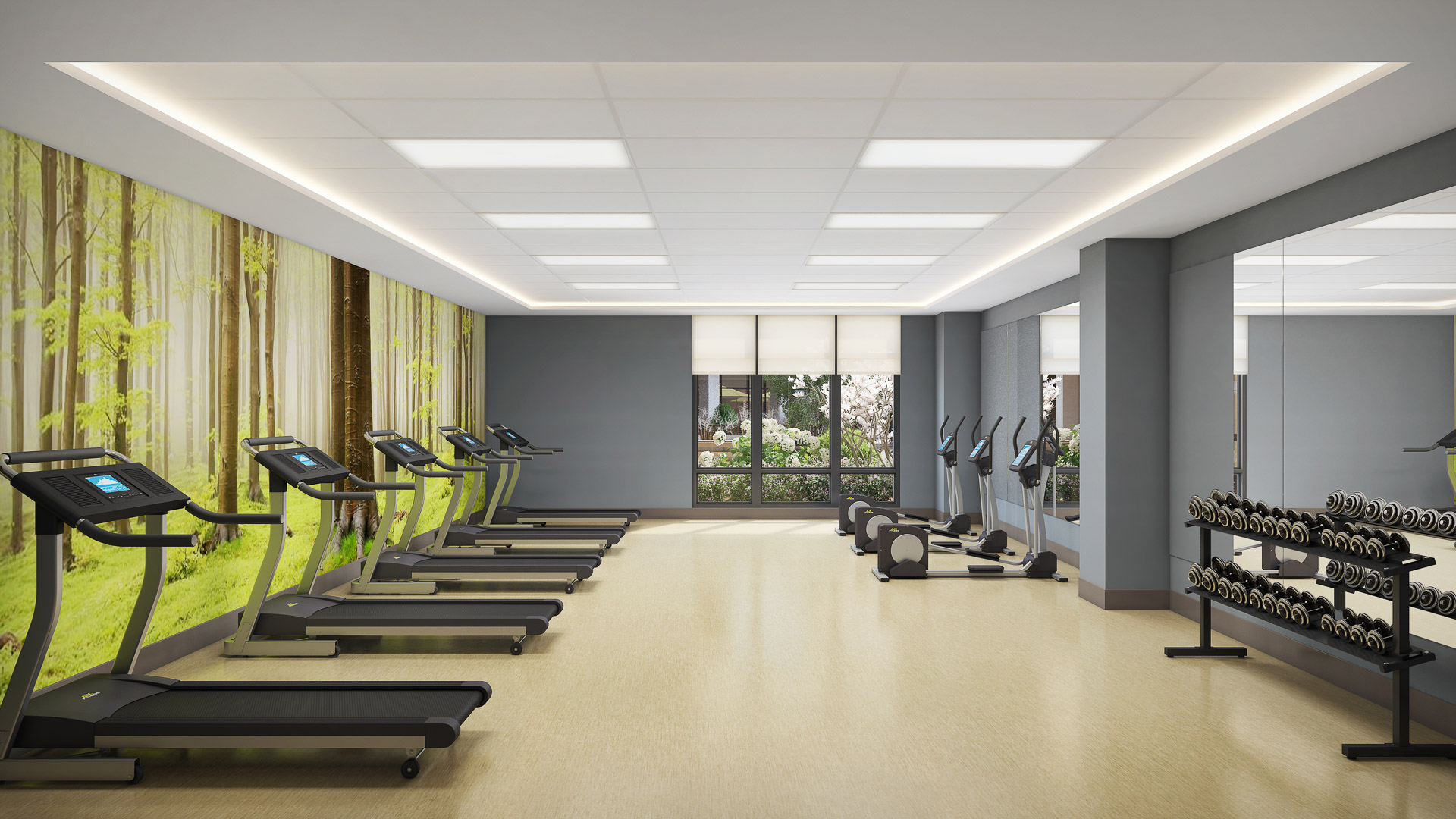 LakeOswego_Fitness_Cam1