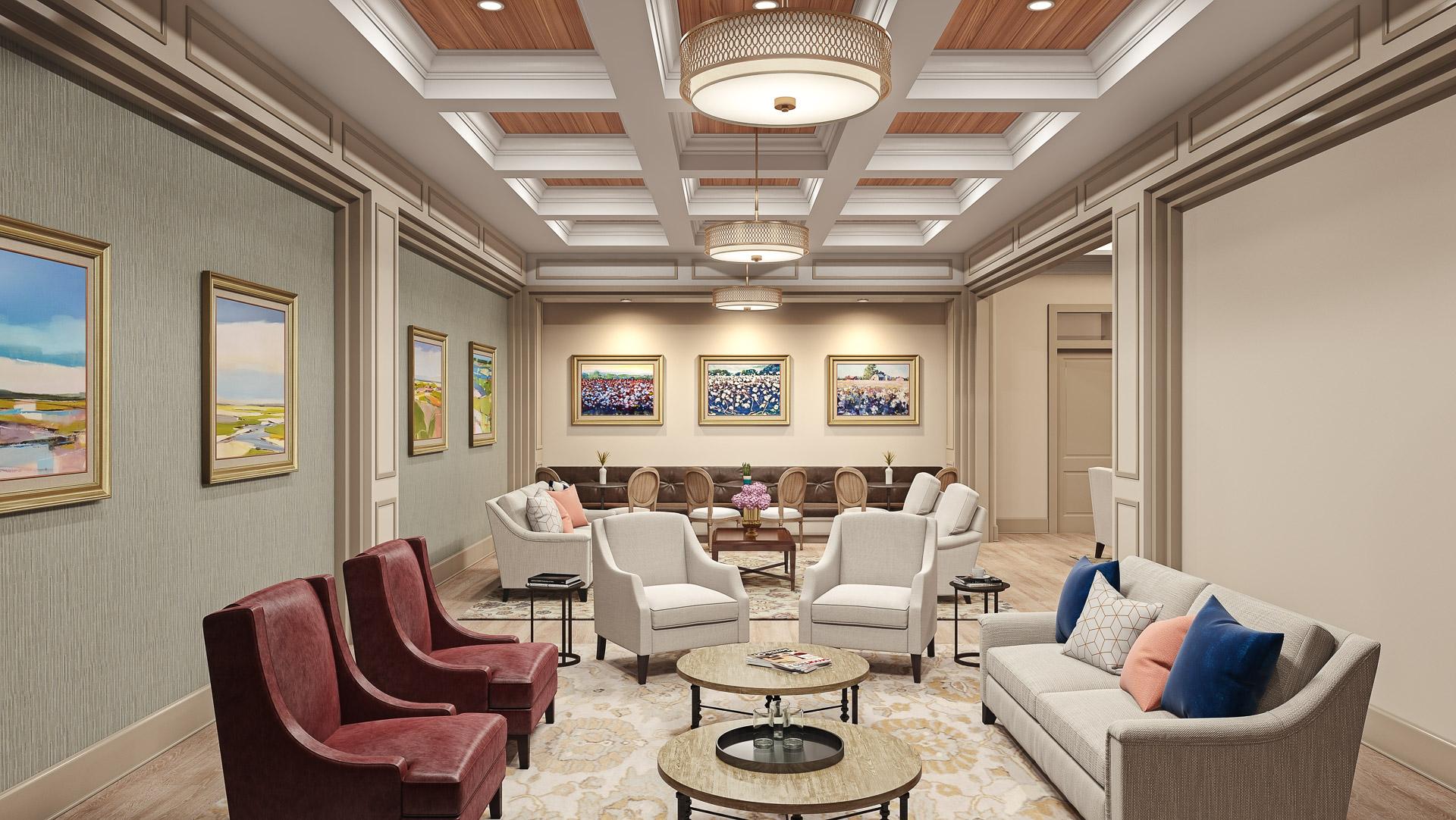 RiverPlace_Interior_Clubroom_Cam2_HD_012519