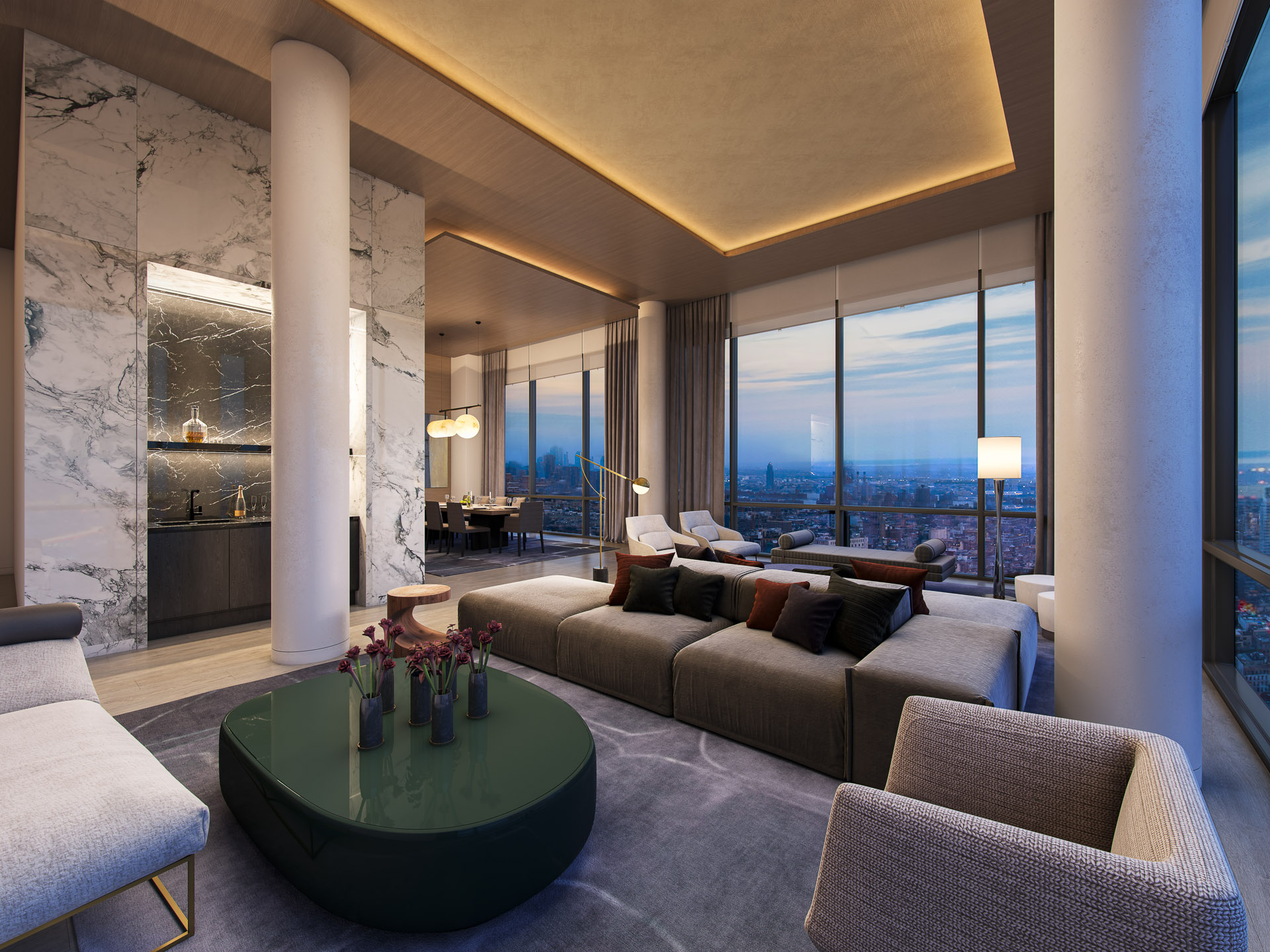 TheDominick_Interior_46ThPenthouse_Cam1_102618