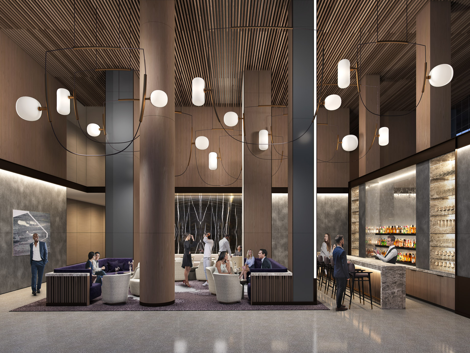 TheDominick_Interior_EastLobby_Cam1_People_102618