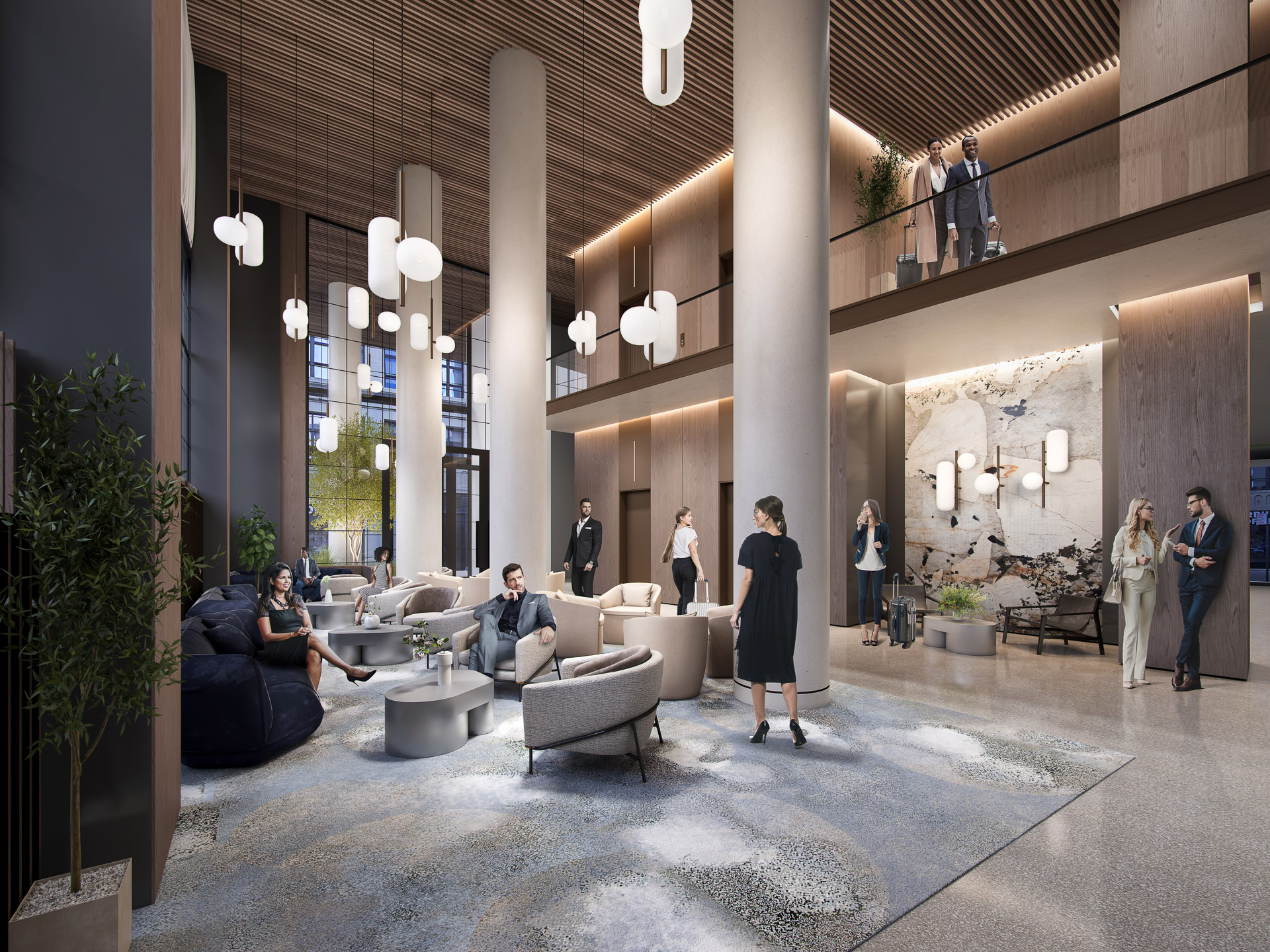 TheDominick_Interior_WestLobby_Cam1_People_102618